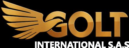 Golt International